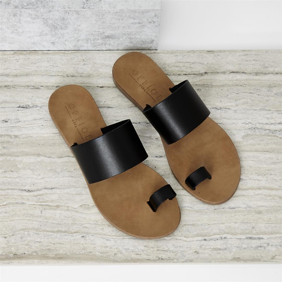 1f31a7e6797cf5  ScubaSandals  Sandals  OfficeShoes http   bit.ly 2UWQmmw  pic.twitter.com MJUhqTMzJD