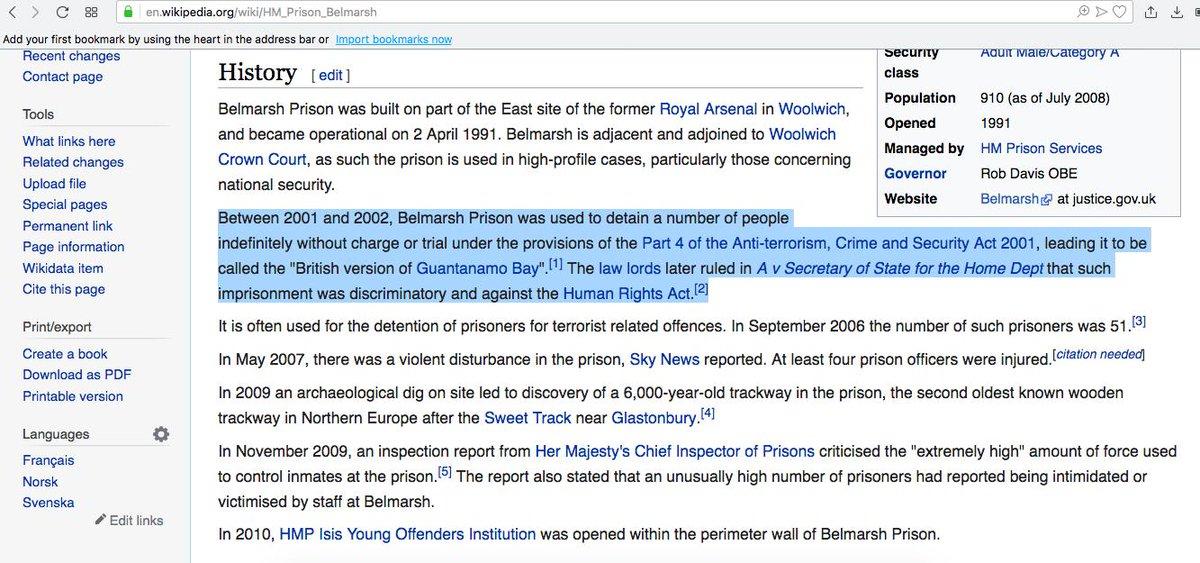 wikileaks wikipedia francais