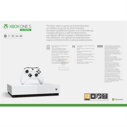 XBOX ONE, le topic généraliste - Page 18 D4CqEkLVUAAA2-6?format=png&name=small