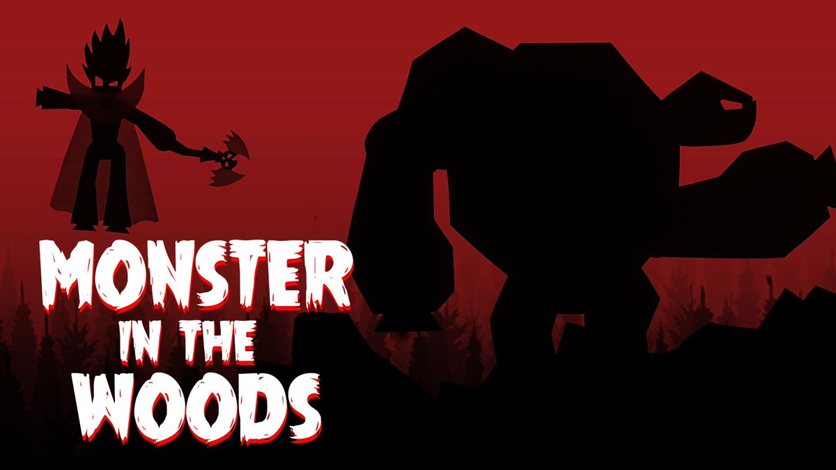 Can Zach and Egg rescue Golem from the evil sorcerer Marius? Will the town of Bedrock Springs be taken over or saved? https://youtu.be/Xd6pMDqArEw #Stikbot  #OfficialStikbotMovie #StikbotMonsters #MonsterInTheWoods