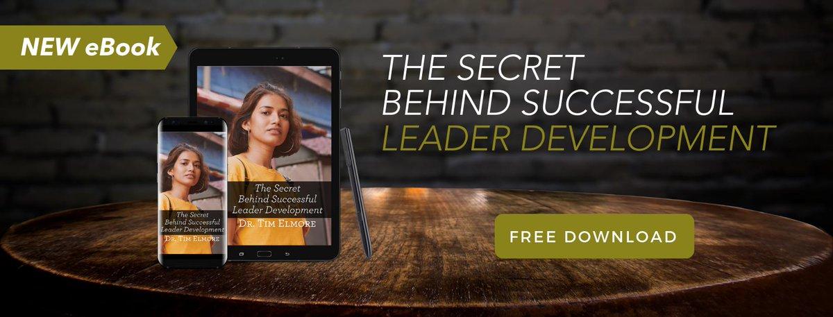Balanced Leadership: How Effective Principals