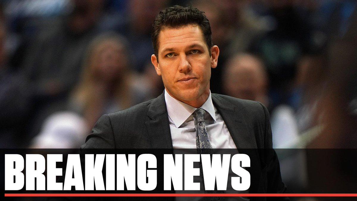 #TR #Lakers #Kings