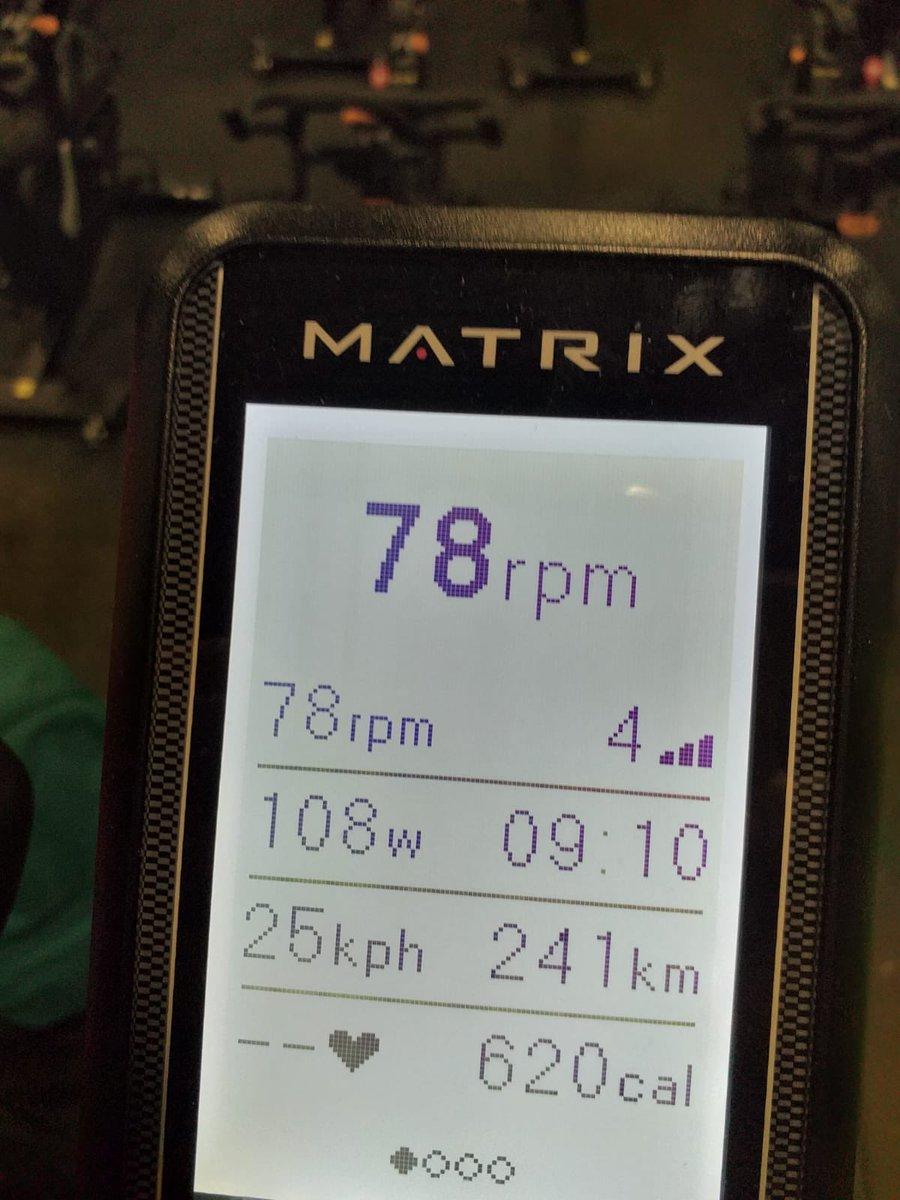 Mientras nuestro compañero @sobrinobatm le quedan 180 kms de bici en su @RetoDravet , en Soria están velando armas para el Cto de España de Duatlon. Vamos compis Aúpa Triatlón Atleti!!!!! #ORGULLOyPASION #DelAtletiSoy