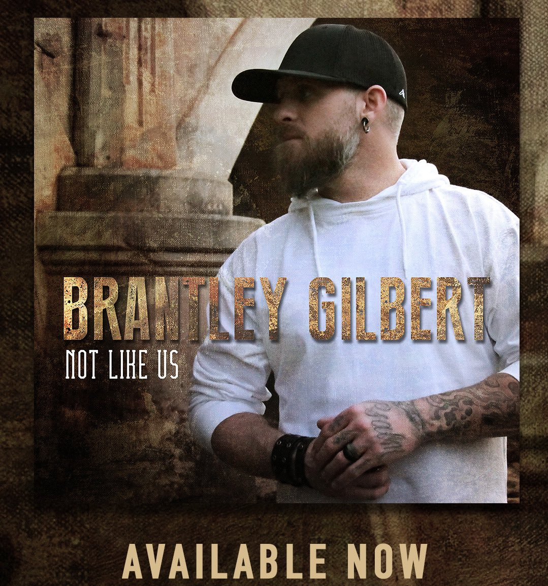 As y'all know we dropped this HAMMER for the #BGNation yesterday.... if you haven't listened to it.... do so and report back.... https://brantley.lnk.to/NotLikeUs #NotLikeUs