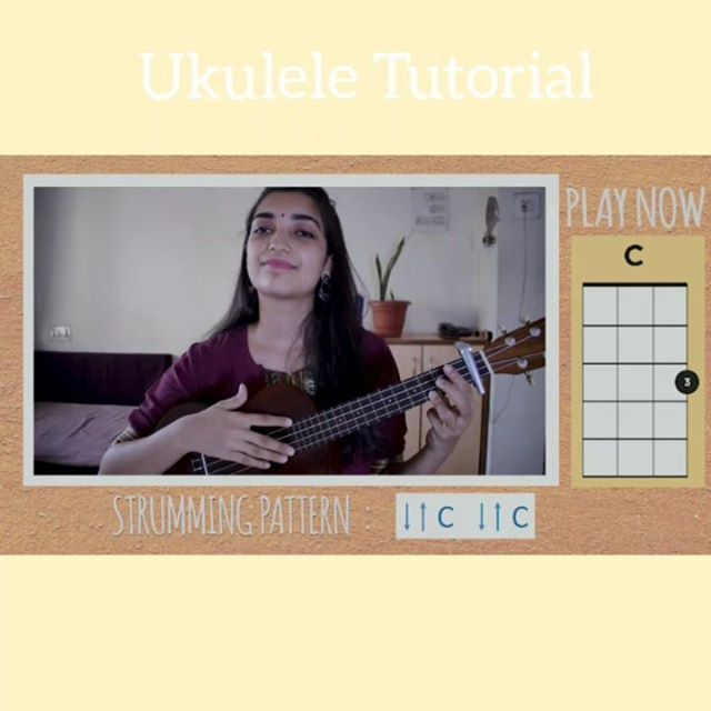 Hindiukulele Hashtag On Twitter You can find all 'indie' ukulele songs on ukutabs right here on this page, ordered by popularity. twitter