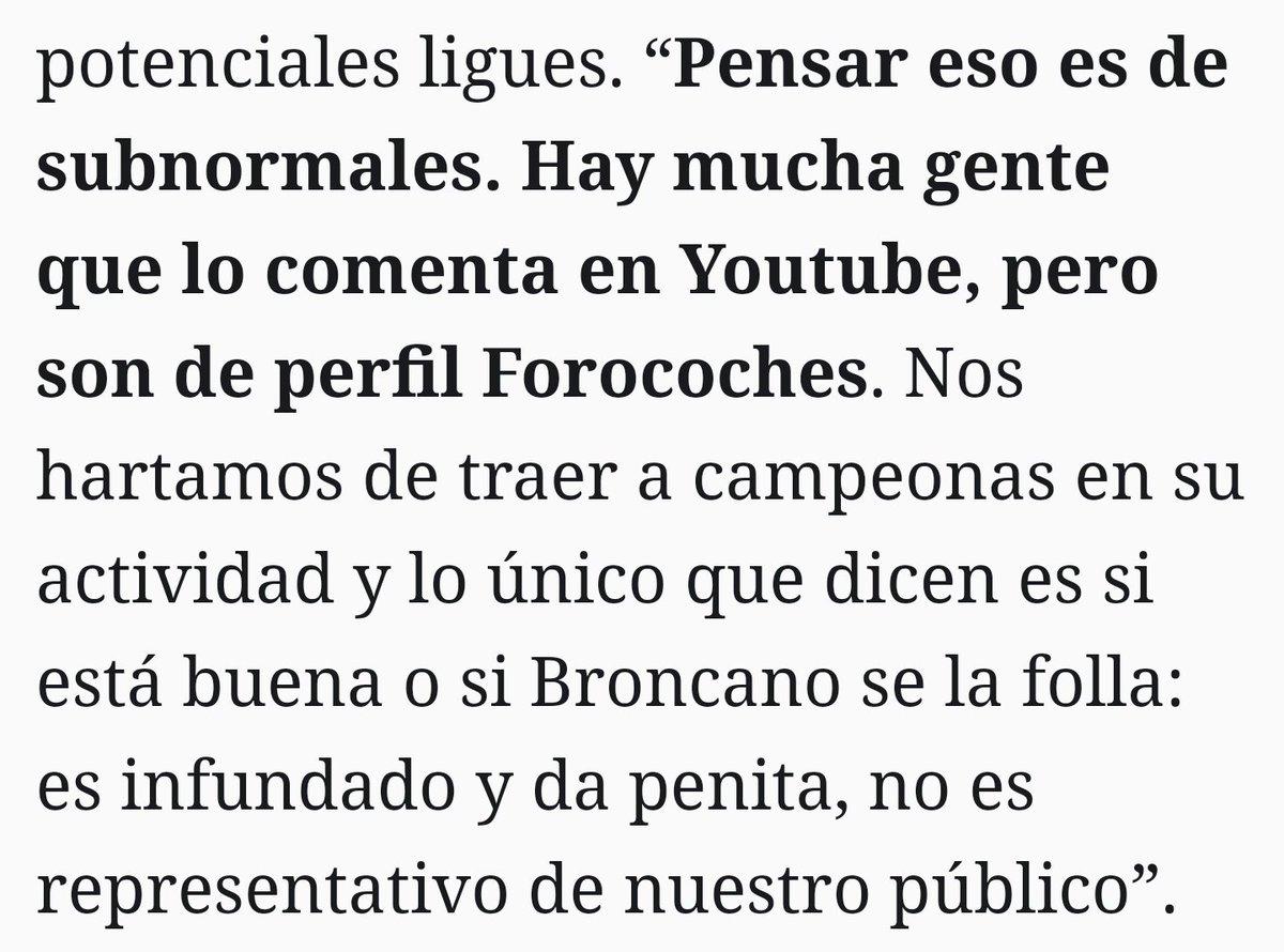 @a_pinacho 👏