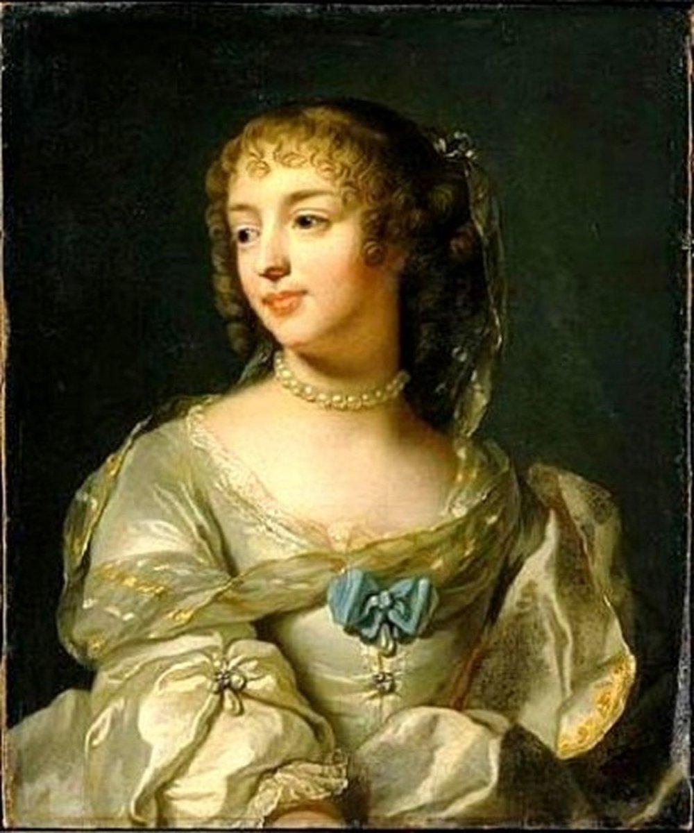 VDLHistoria's photo on Francia