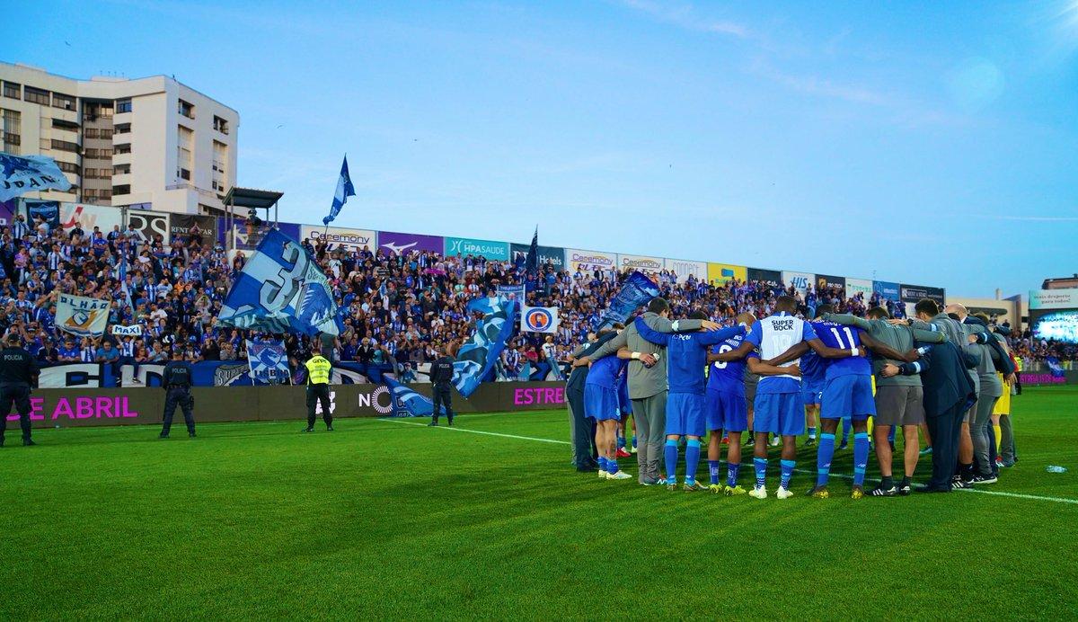 Nueva victoria en el campeonato!! Quedan 5️⃣ finales!! Muchas gracias a nuestra afición por animar en cada encuentro!! Juntos somos más fuertes!! 💪🏼🐉💙