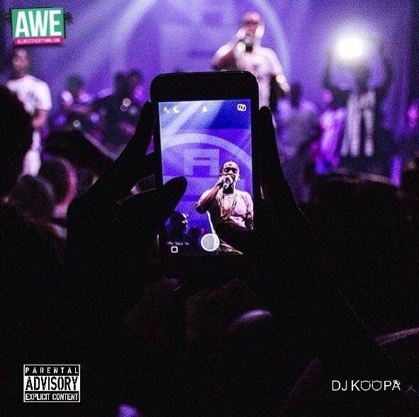 DJ Koopa (Send Acapellas) (@DJKoopa1) | Twitter