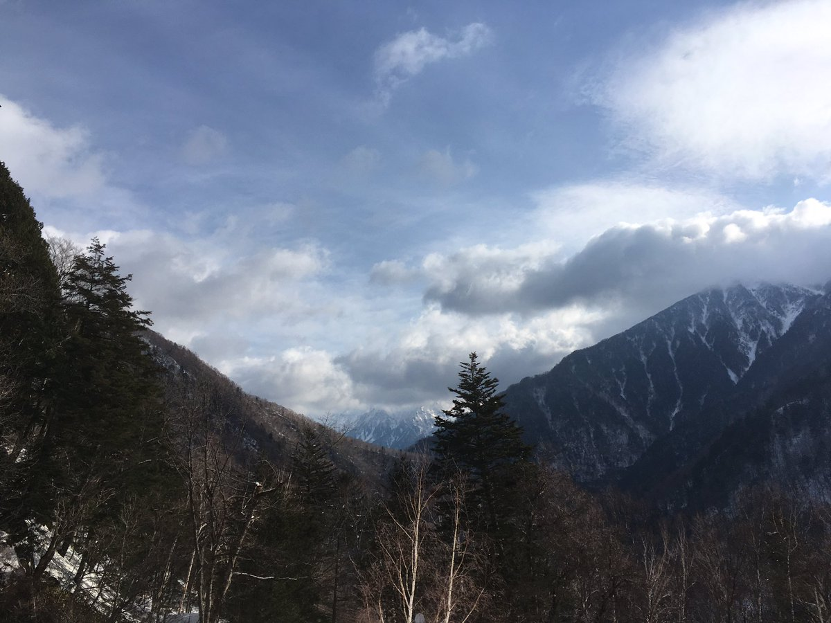 nakanoyu_onsen photo