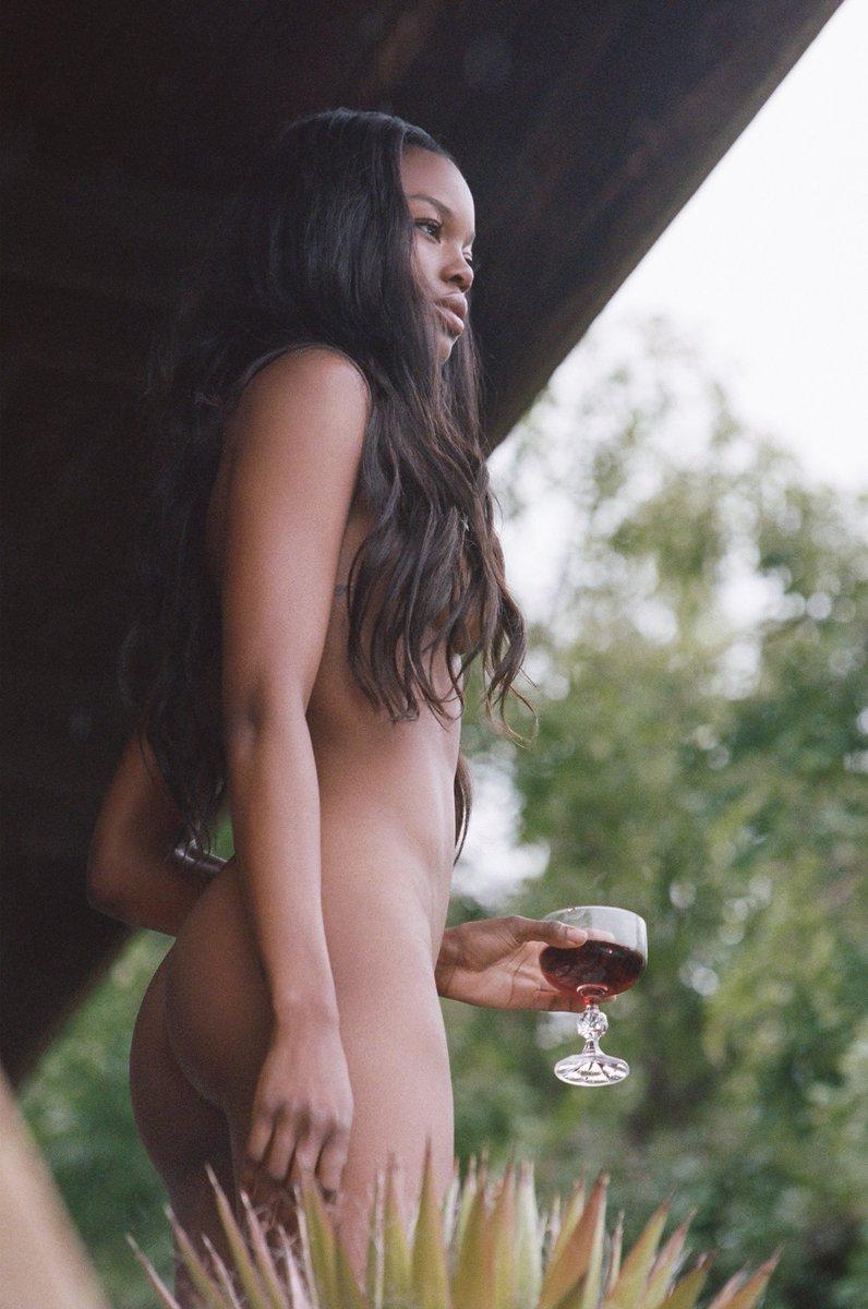 Naked washington girls — img 4