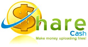 ShareCash is a content locking & PayPerDownload Network. Received an average of $1.00 USD every time a visitor unlocks it. Optimized greatly with eBook downloads  http:// shareca.sh/r/m5mG    <br>http://pic.twitter.com/PhR4L9YQkn