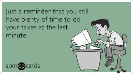 Don't let April 15th sneak by you!  #VillageGateApartments #Village #Gate #TaxDay #FileYourTaxes #Fayetteville #FayettevilleNC #Apartments #Apartmentliving #FayettevilleApartments #ApartmentsNC #CapeFearValley #CafeFearNC #Cape #Fear #FortBraggApartments #FortBraggNC #Fort #Bragg