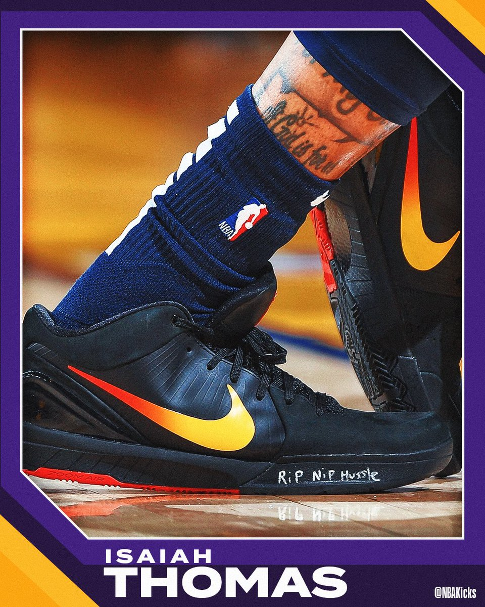 c388162481a What s been your fave Nike Kobe 4 Protro this season    MambaDay  NBAKicks pic.twitter.com GHYHfLFuXC