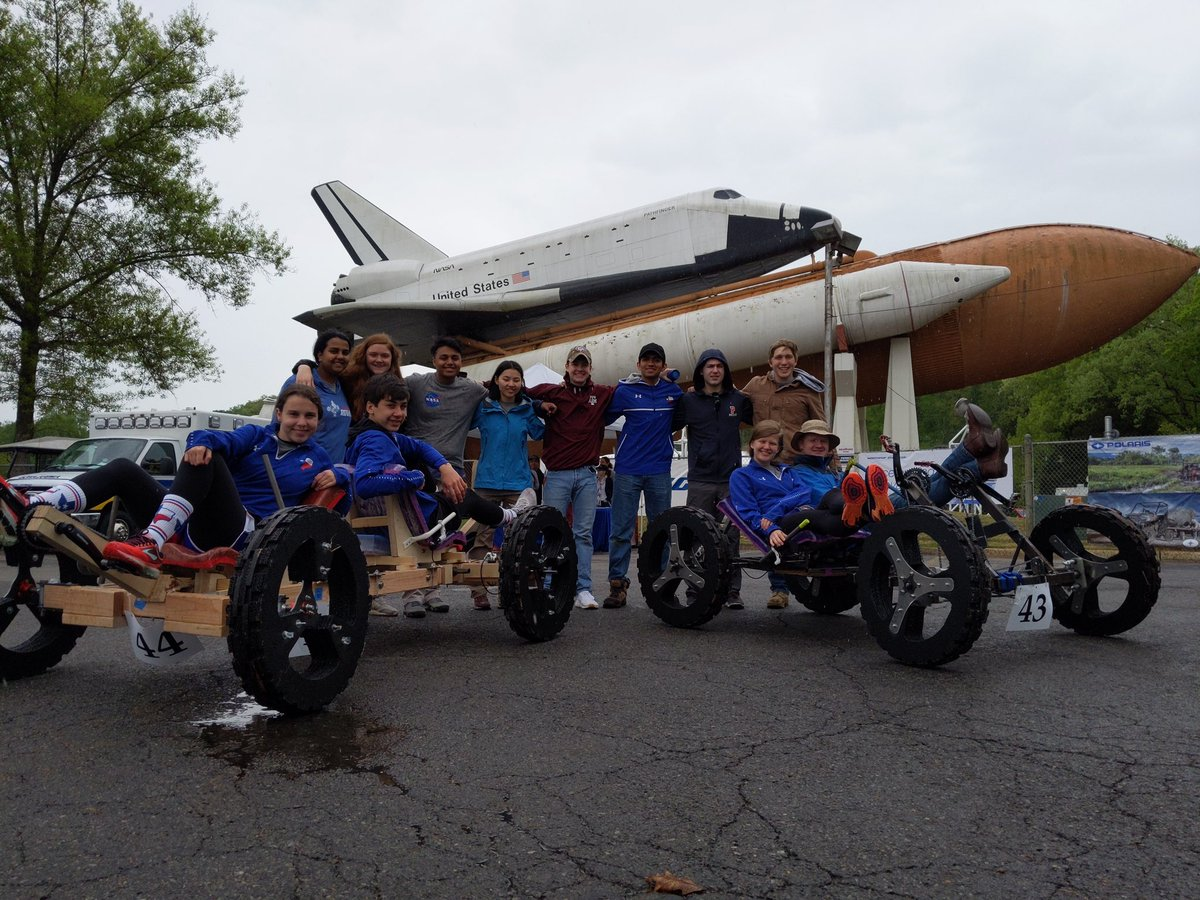 mars rover stem challenge - photo #23