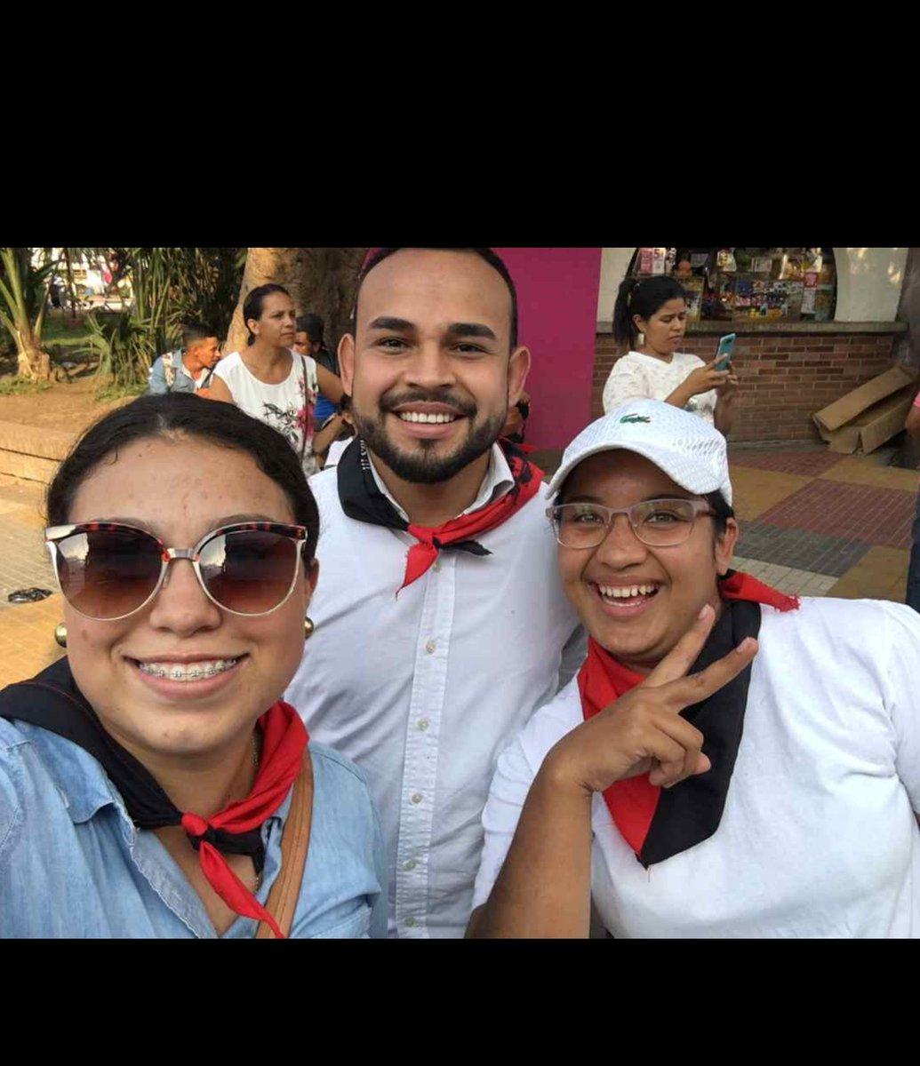 Aunque les duela mi comandante aqui se queda y al que no le guste que lo aguante  Nicaragua Siempre Sera Sandinista ❤🖤  #NicaraguaEsDeTodoYAquiNosQuedamosTodos #NopudieronNiPodran #VamosCompañerosVamosGanandoLaPaz