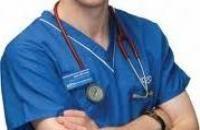 Vi presentiamo una nuovo Veterinario a Verona ! :) Ambulatorio Veterinario Dr. Fedeli Viviano & Associati - https://www.clinicheveterinarie.net/ambulatorio-veterinario-dr-fedeli-viviano-e-associati-verona/… #AllergologiaVeterinariaVerona #AppuntamentoClinicaVeterinariaVerona #BravoVeterinarioVerona #ClinicaVeterinariaVerona ...pic.twitter.com/Lza0zhqLT5