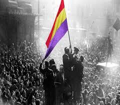 Eduardo Febles's photo on #14abril