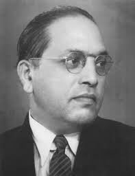Remembering & Paying my tributes to Bharat Ratna Dr #BhimRaoAmbedkar on #AmbedkarJayanti. The architect of our constitution and an ideal of social justice & equality. A great social reformer who always worked for socially deprived & economically marginalized all his life.