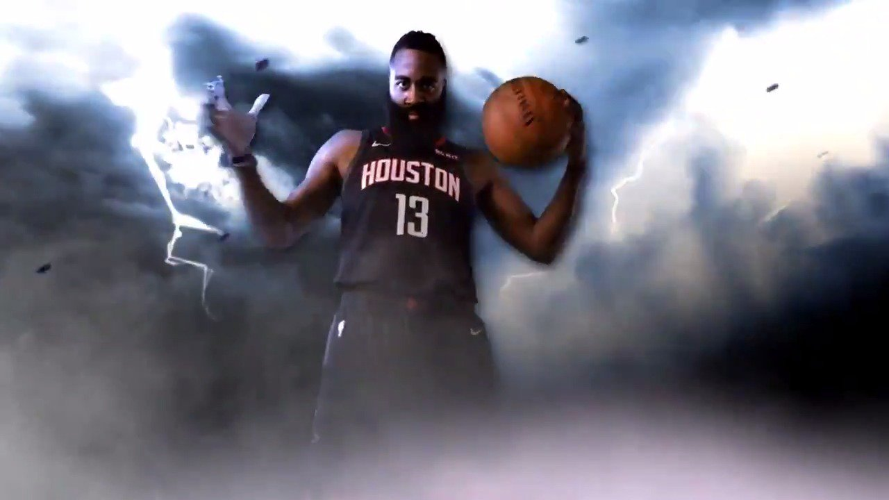 ��2019 PLAYOFF INTRO ��  #RunAsOne https://t.co/BN70RBIXeG