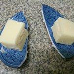 どうしてそうなった!?チーズケーキを切ろうとした結果…