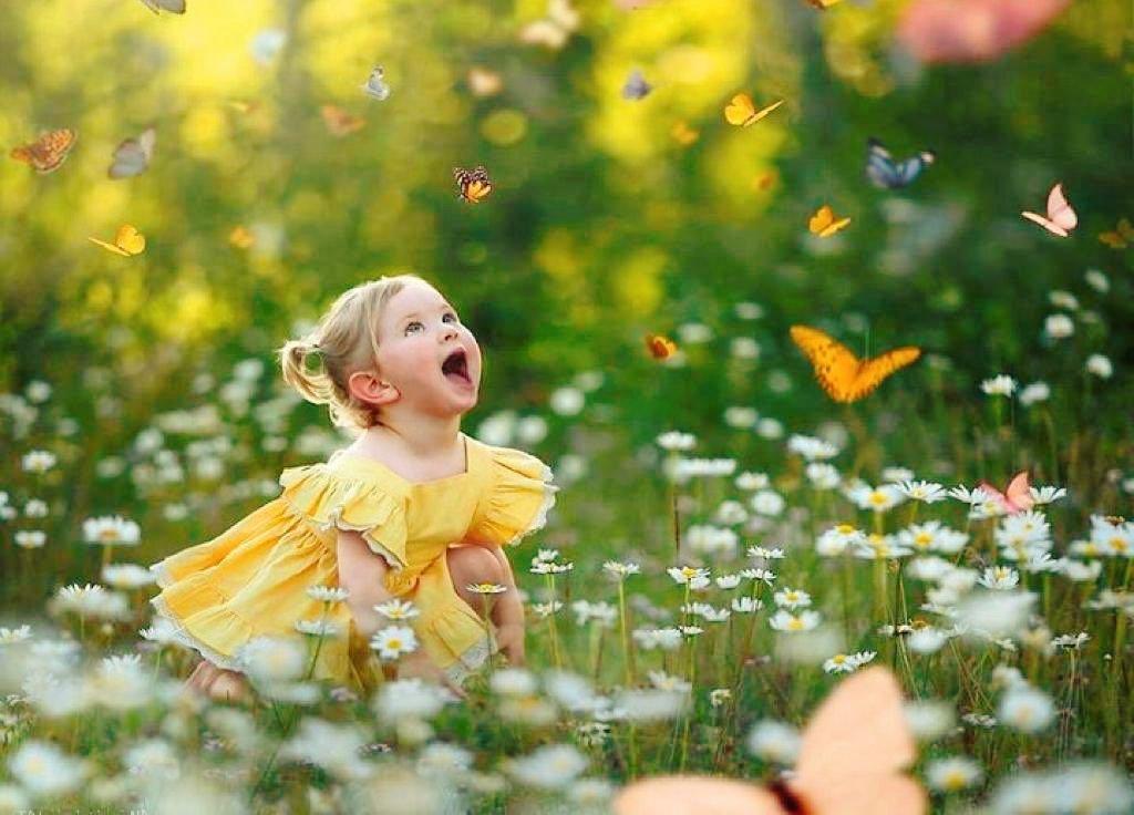 счастье маленькое и большое картинки начинают