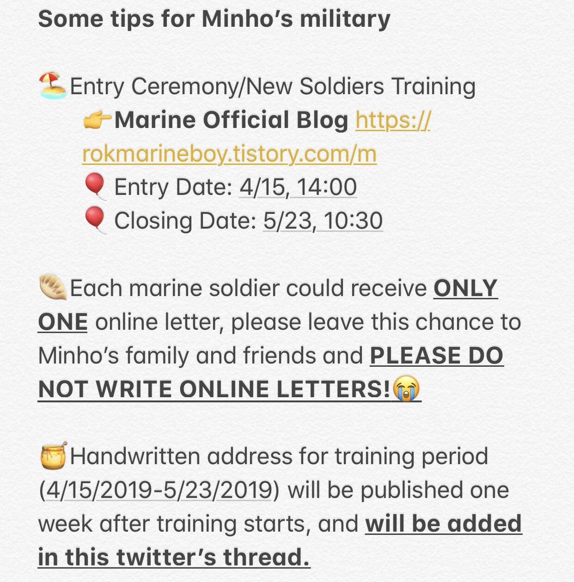 Tips til dating en Marine