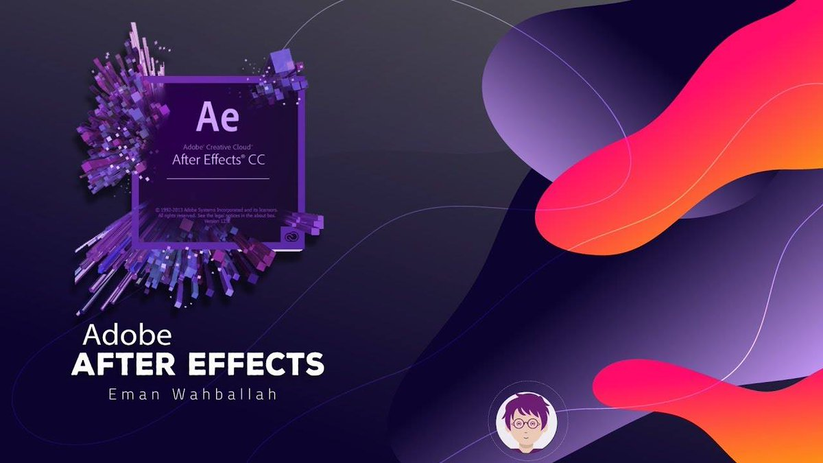 after effects sa (@aftereffects_sa) | Twitter