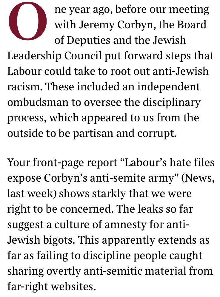 Jewish websites uk