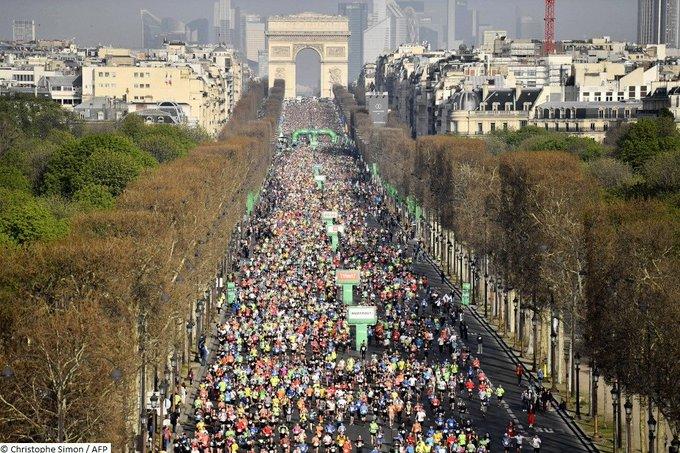 #باريس صورة فوتوغرافية