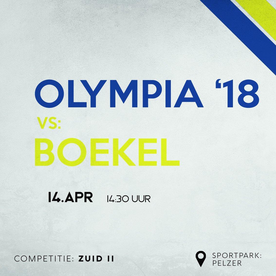 v.v. Boekel Sport's photo on Van Boekel