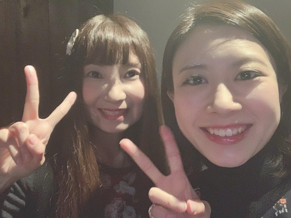 詩月カオリ-hashtaggen på Twitt...