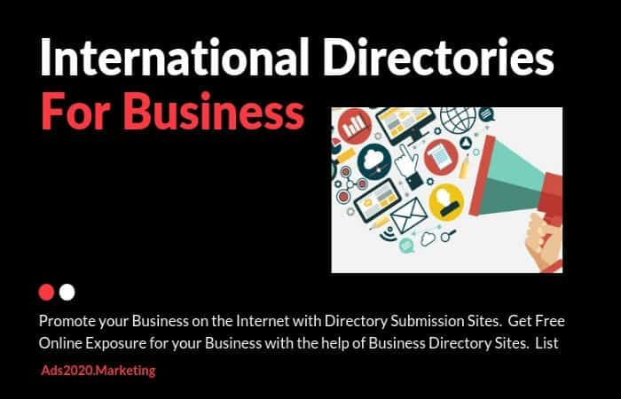 Business Content Marketing (@bizcontenting) | Twitter