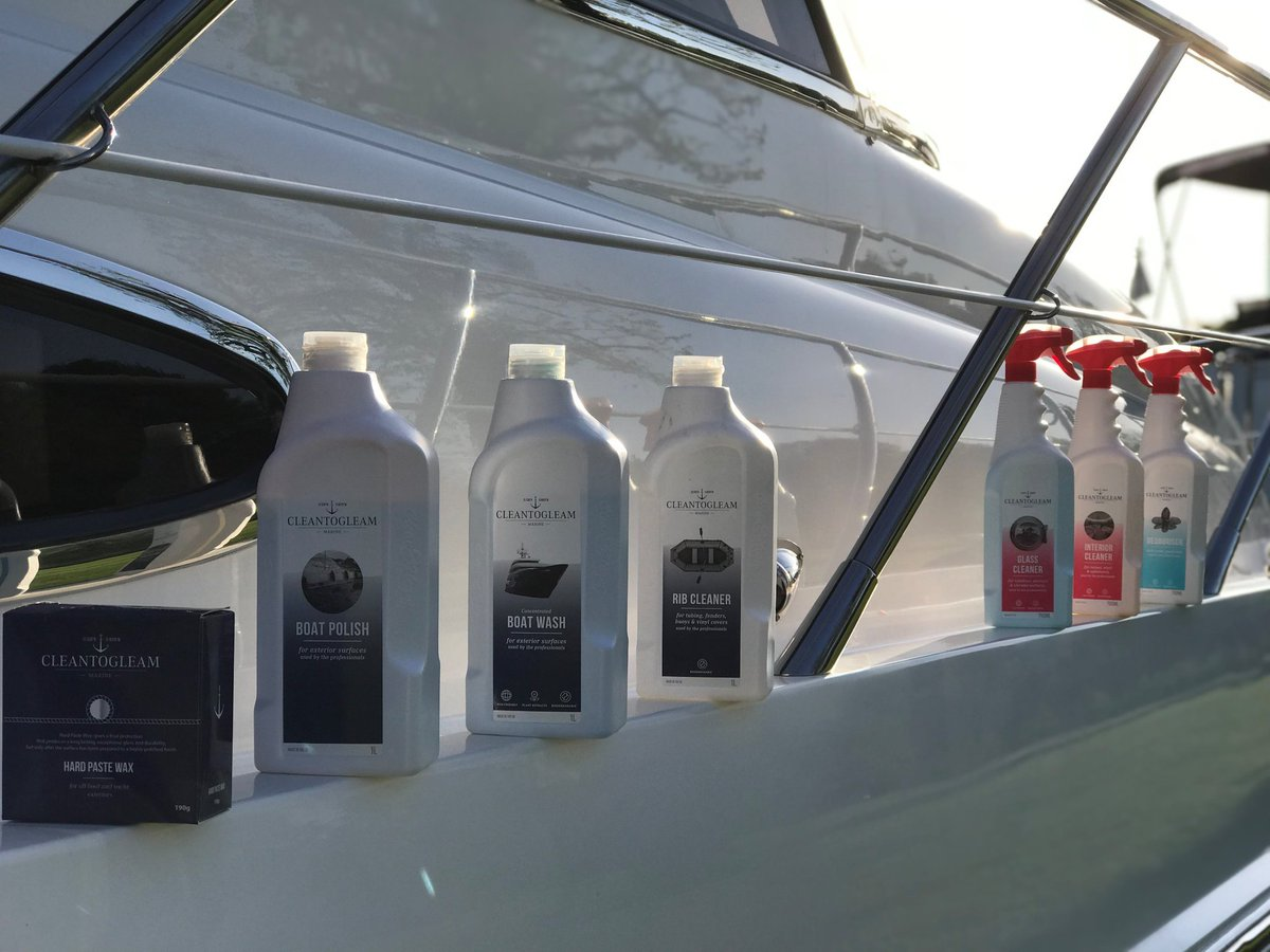 Our friends from @clean2gleam1 will be joining us at the #ThamesUsedBoatShow over the # & thamesusedboatshow tagged Tweets and Download Twitter MP4 Videos ...