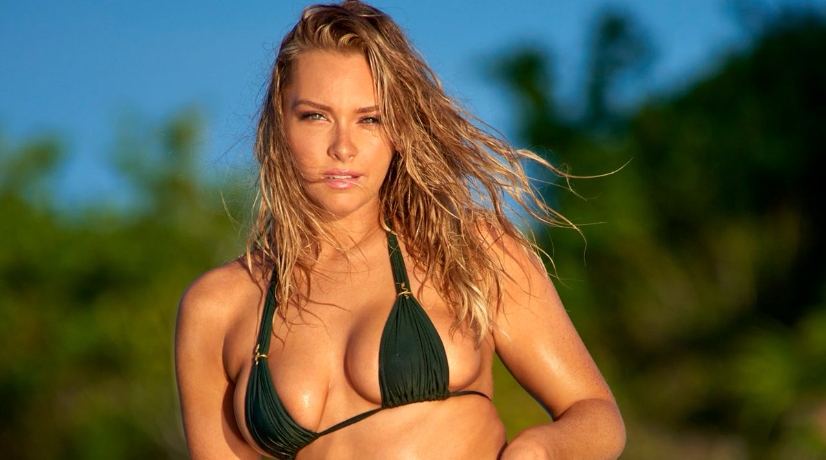 Twitter Camille Kostek naked (59 foto and video), Pussy, Leaked, Feet, butt 2020