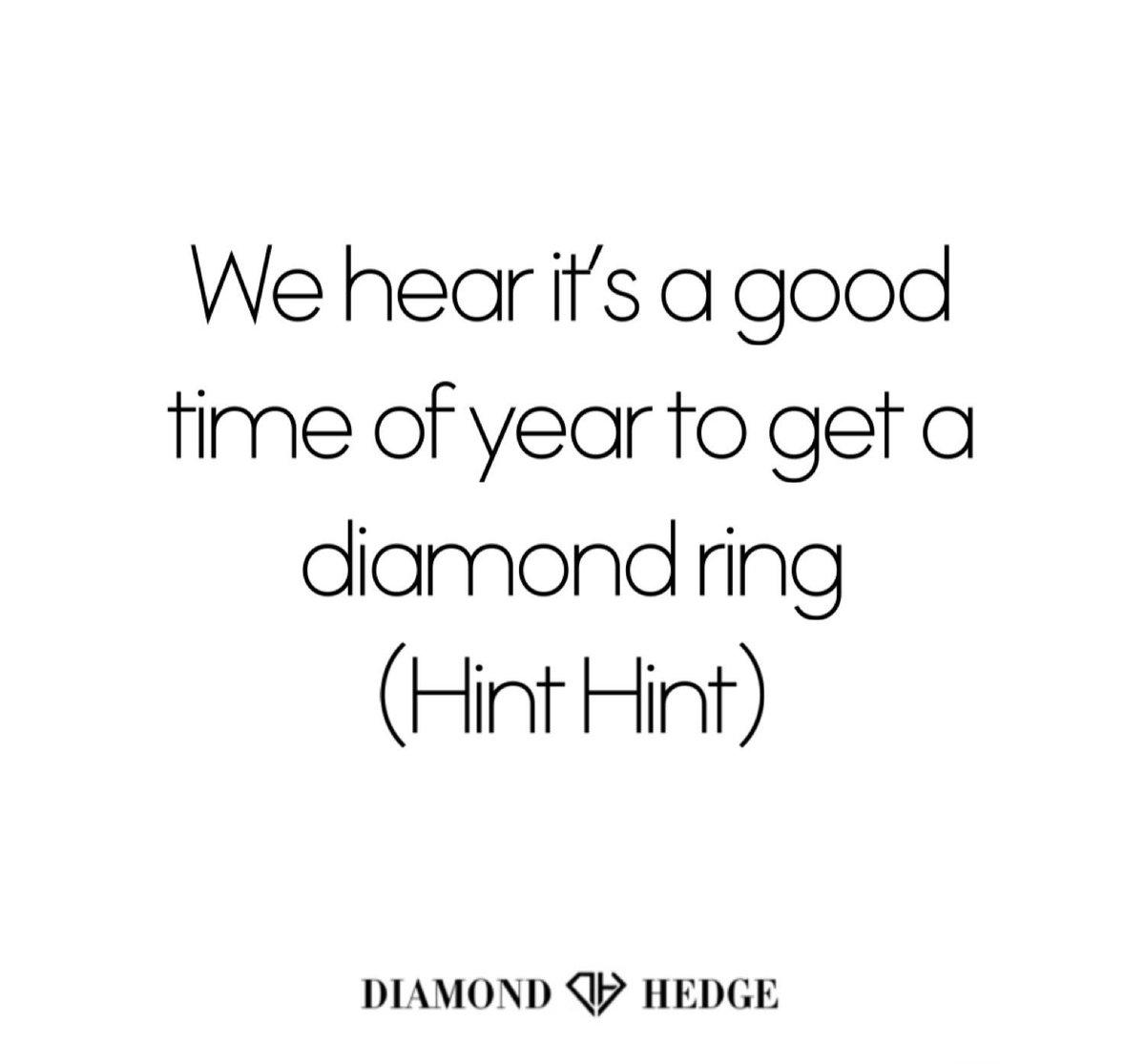 Diamond Hedge's photo on #SundayMorning