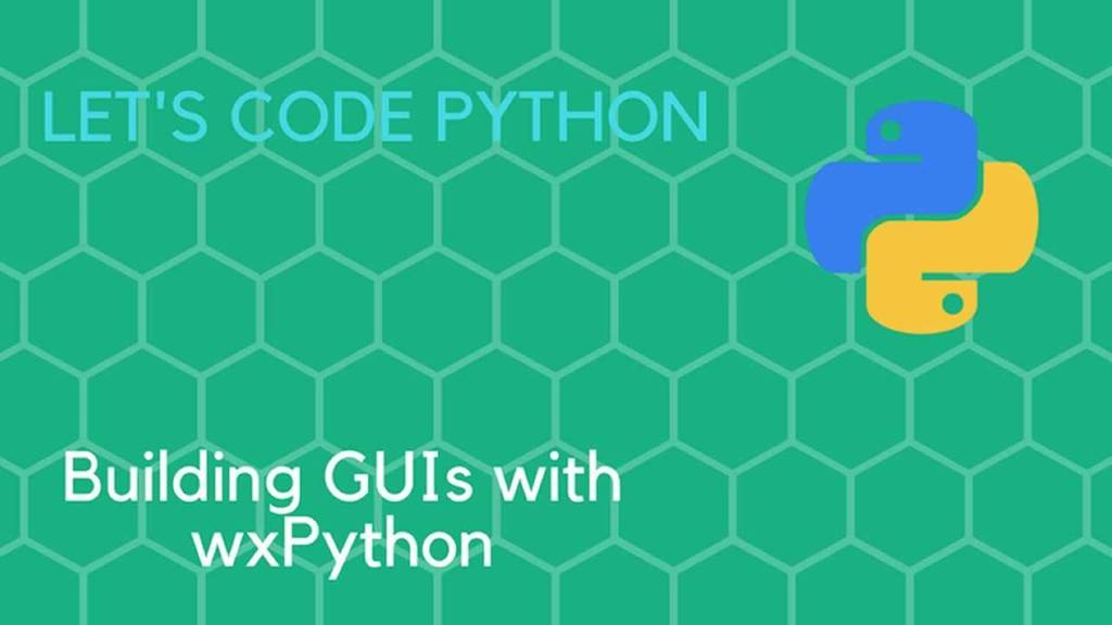 WxPython tagged Tweets and Downloader | Twipu