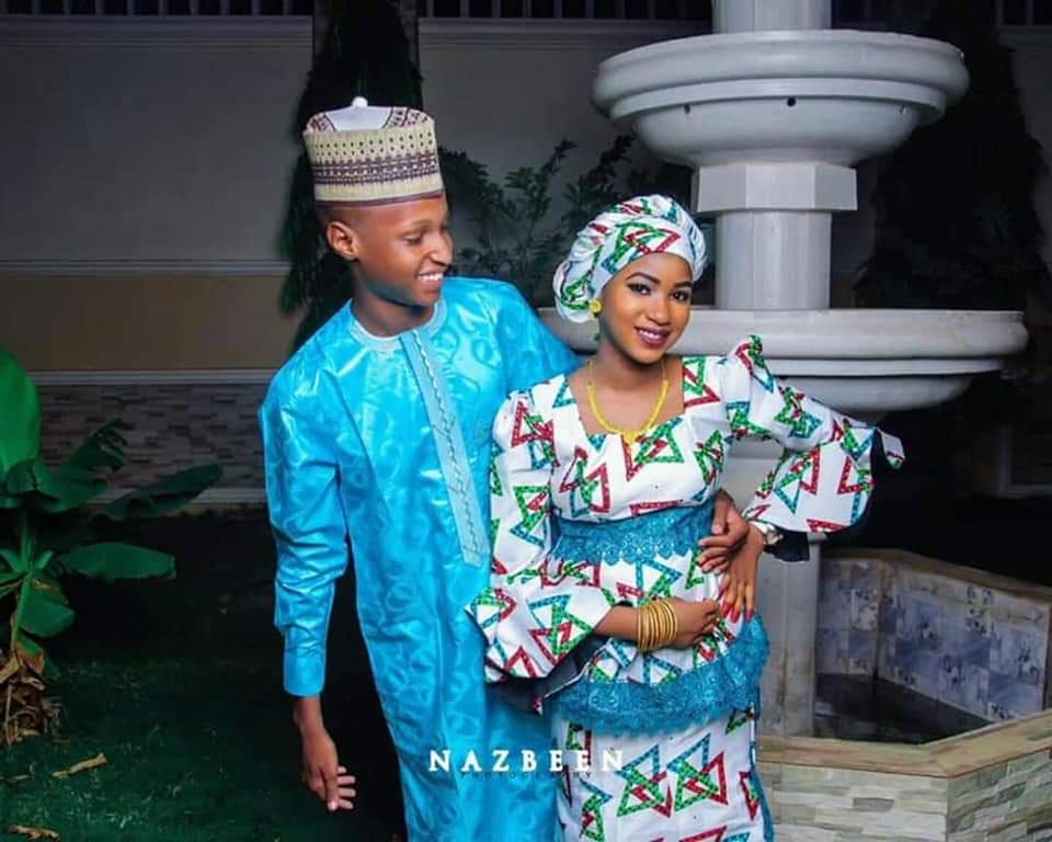 I support this marriage completely if you agree with me Retweet
