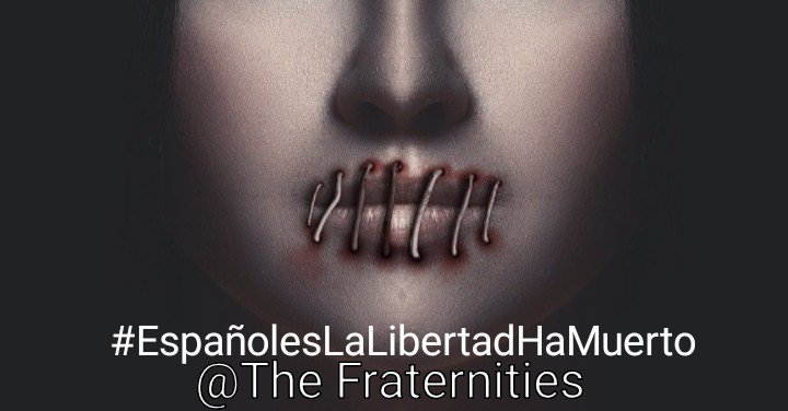 Jueves Feministas's photo on II República