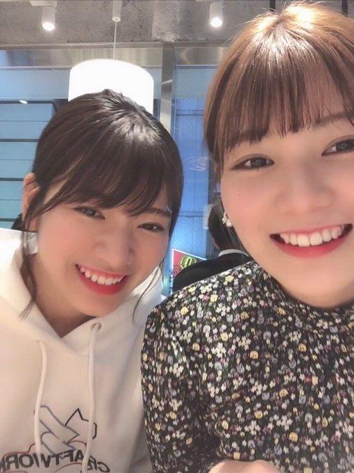 小林 亜実 @kobayashiami112のツイート | 2019-04-14 | SKE48 ...