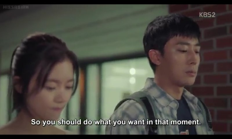 Korean Drama Quotes Kdramaquotes Twitter
