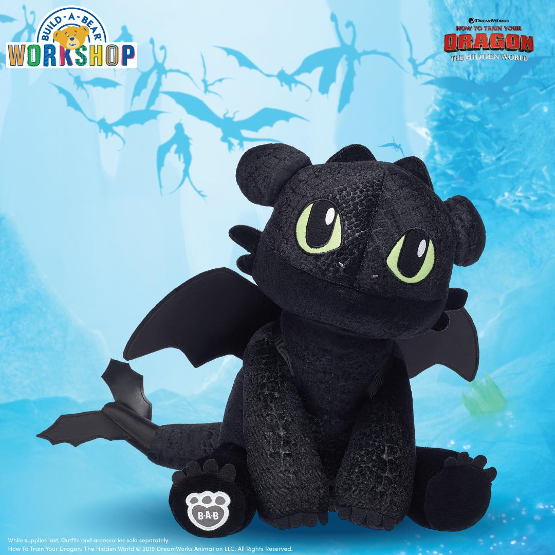 3dcaedd7244 Build-A-Bear Workshop ( buildabear)