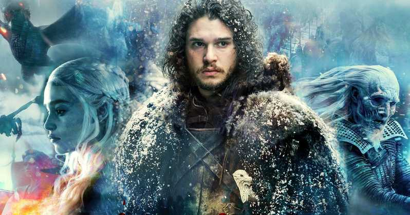 Game Of Thrones Season 8 Gots8 Online Free Gots8hbofree1 Twitter