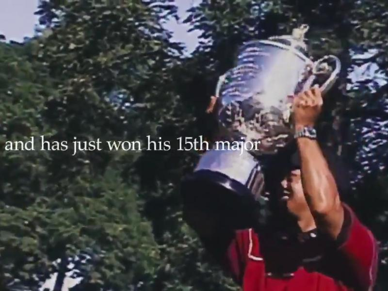 RT @dragonadvantage: See how Nike celebrated Tiger Woods' big Masters win https://t.co/iY5j9lOueQ https://t.co/45WqAAsh5M