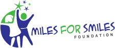 miles4smilesNL photo