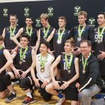 Image for the Tweet beginning: #OVAChamps Div 1 Tier 1