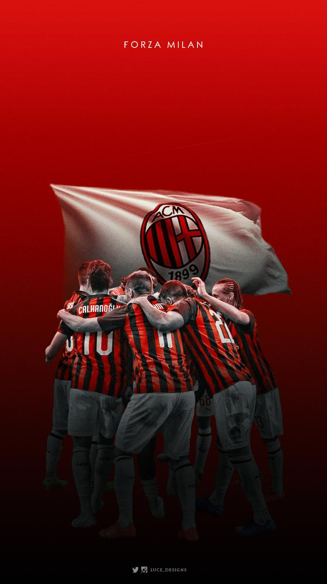 luce on twitter crucial win wallpapers acmilan hakanc10 timoeb08 rt s likes appreciated forzamilan milanlazio acmilan bakayoko kessie calhanoglu https t co 29yuyhdigt wallpapers acmilan hakanc10 timoeb08