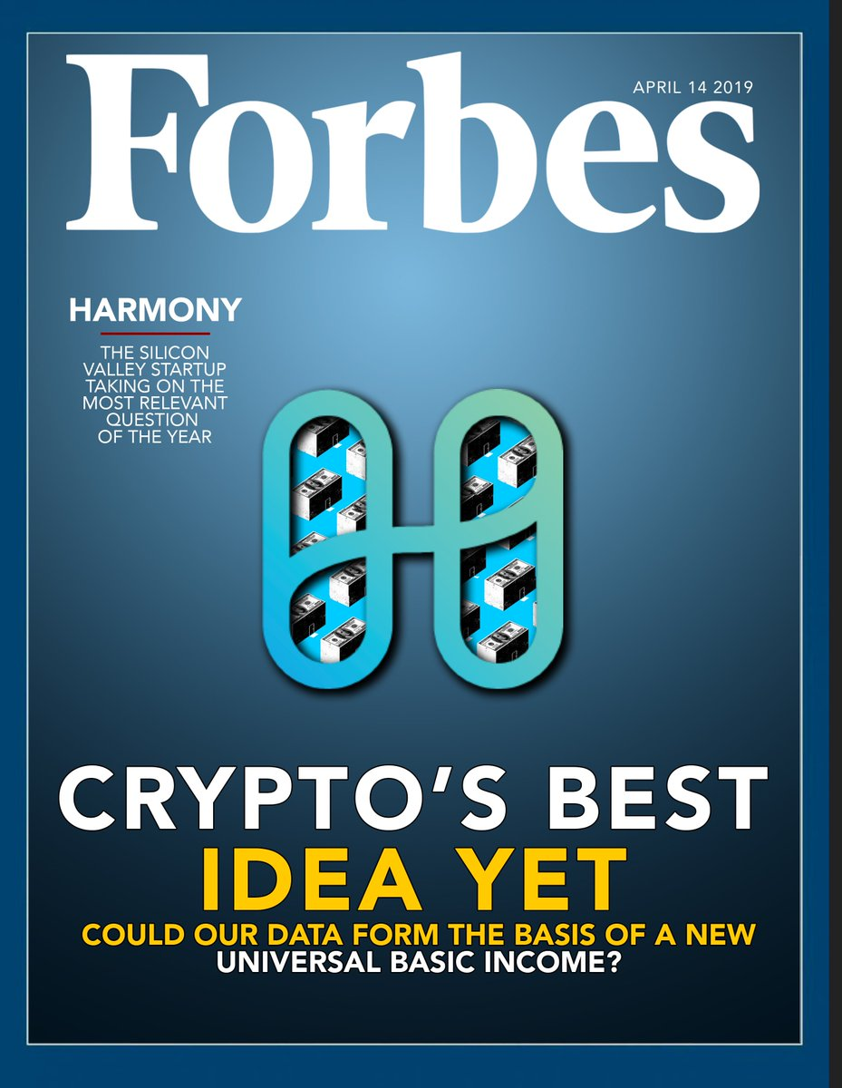forbes best cryptocurrency