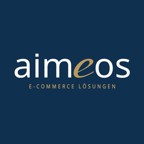test Twitter Media - Wir danken dem ersten Gold Sponsor des TYPO3Camp Hamburg 2019: Aimeos GmbH @aimeos. Aimeos ist DIE E-Commerce Extension in TYPO3 um für eure Kunden ultraschnelle Online Shops und komplexe B2B Applikation jeder Größe zu realisieren. Mehr hier: https://t.co/HRMxGYE84h #t3chh #typo3 https://t.co/67Oq5SenGY